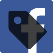Enable Photo Tag Review (Confirmation) on Facebook