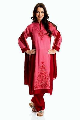 Ladies-suits-designer