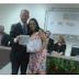 Limoeiro termina 2015 com destaques na Educação municipal