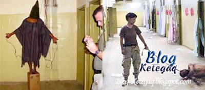 Penjara Abu Ghraib