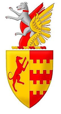 Royal clébard VanBuren