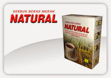 produk perawatan kesehatan tubuh