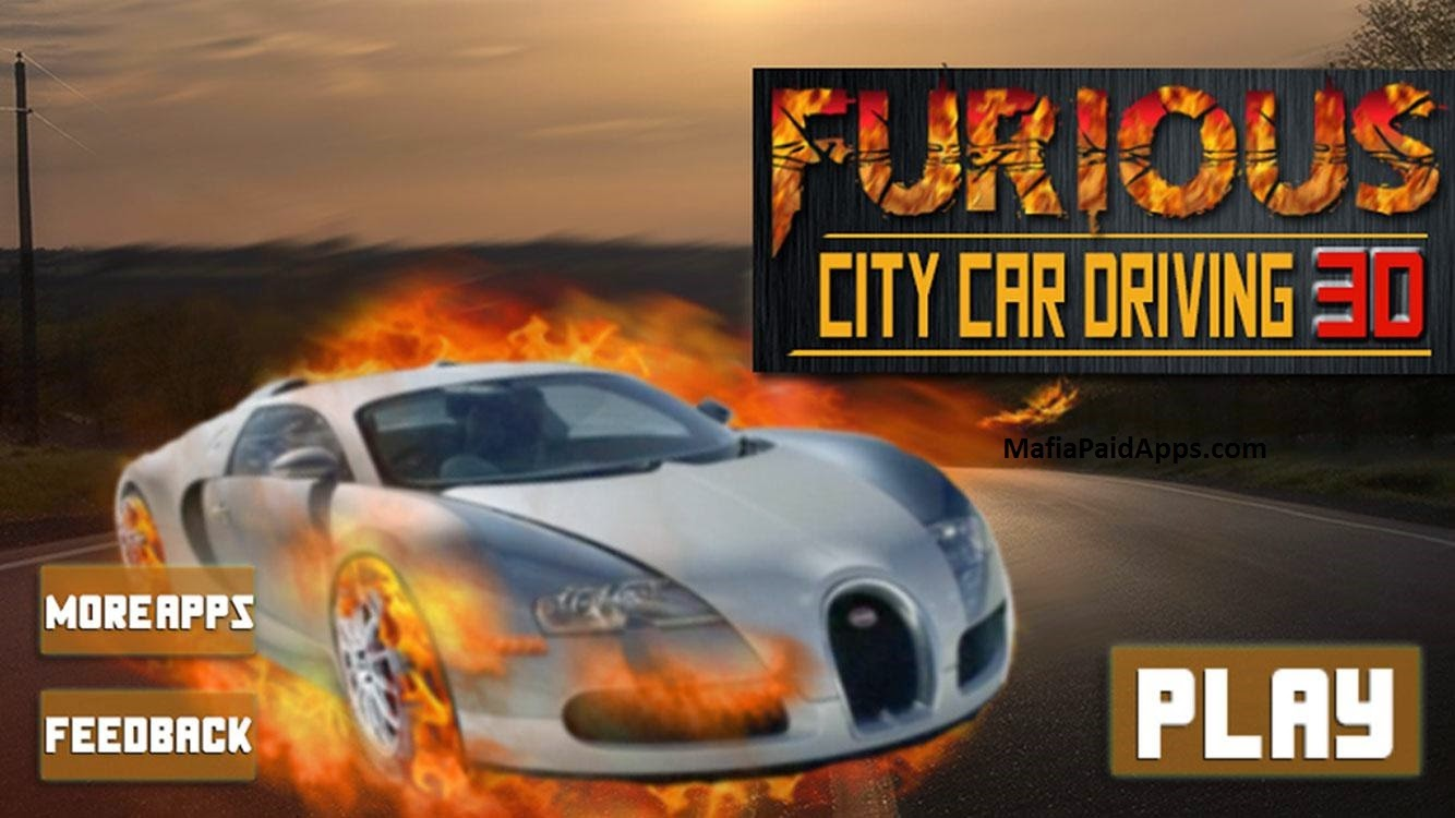 furious car driver 3d v1 1 mod money apk mafiapaidapps com what is furious car driving all about