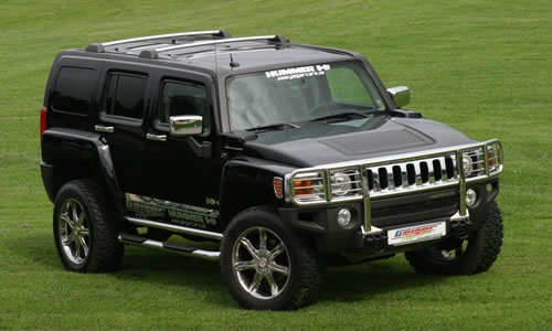 hummer h3 luxury sport review cars news review. Black Bedroom Furniture Sets. Home Design Ideas