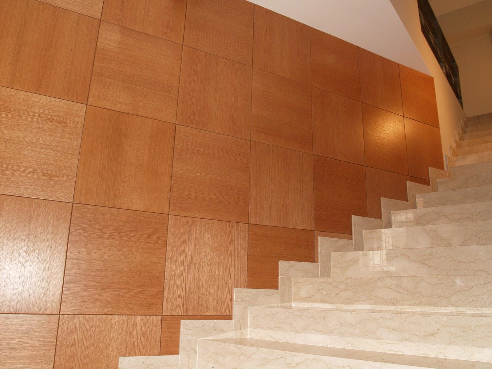Panelado de paredes y techos carpintero en almer a - Panelado de paredes ...