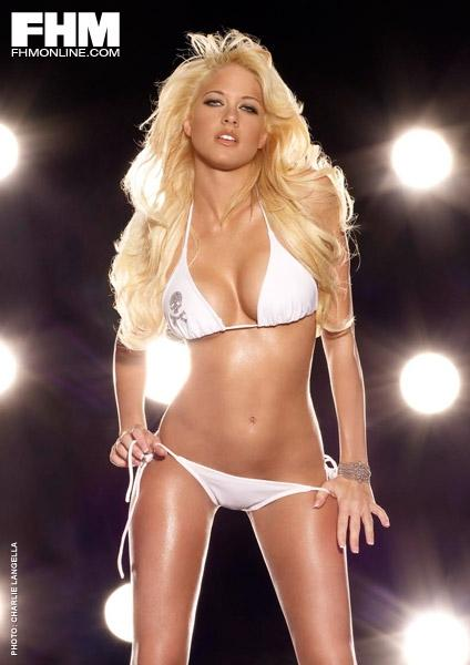 Wwe sexy diva kelly kelly desi images - Diva my body your body ...