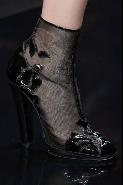 Leonard-elblogdepatricia-calzature-zapatos-shoes-scarpe-botines