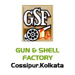 Gun and Shell Factory Kolkata Recruitment
