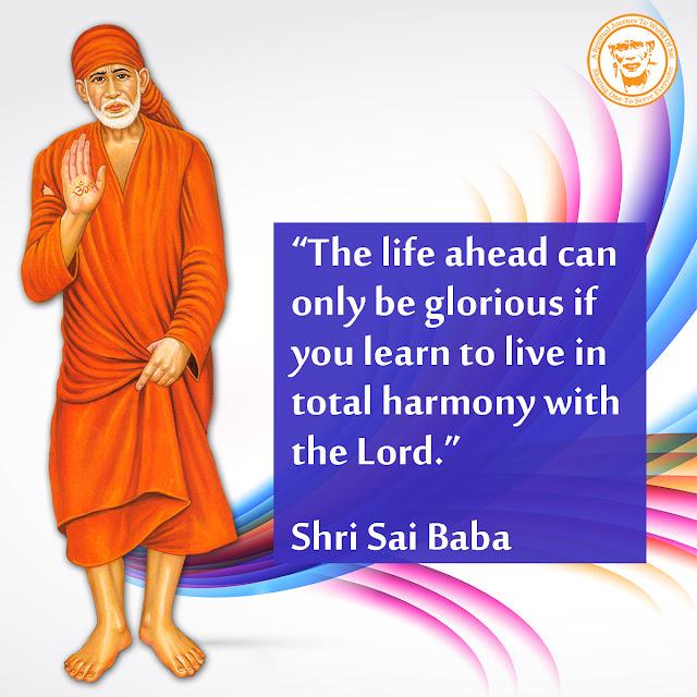 Shirdi Sai Baba Bhajans MP3 Hindi Tamil Telugu Gujarati Marathi Free Download | www.shirdisaibababhajans.com