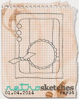 http://retrosketches.blogspot.com/2014/01/retrosketches-96.html