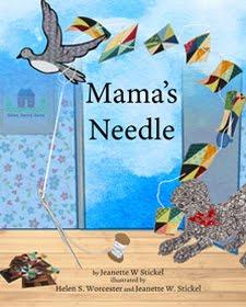 Mama's Needle
