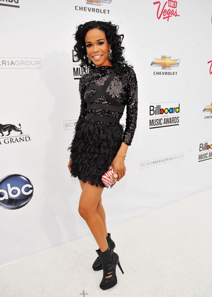kelly rowland 2011 billboard. pictures 2011 Billboard Music