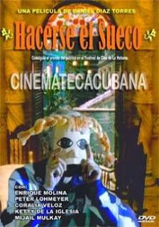 Hacerse el sueco (2001)