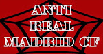 ANTI REAL MADRID C.F