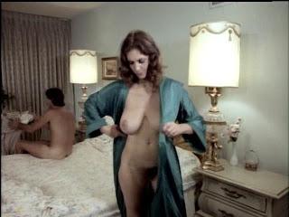 kay parker naked