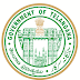 TS Contract Employees Regularization Guidelines Go Telangana