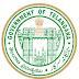 TS Contract JLs Regularisation latest news Telangana