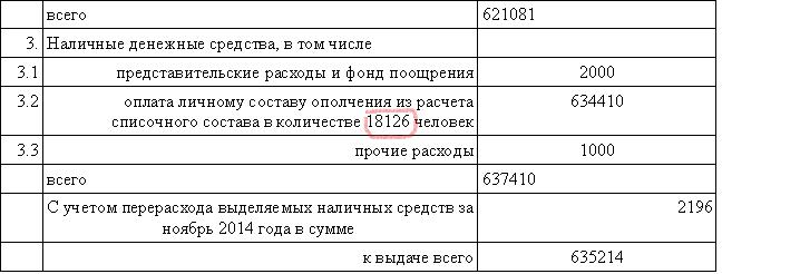 В Евросоюзе планируют обсуждение отношений с Россией 19 января - Цензор.НЕТ 9348