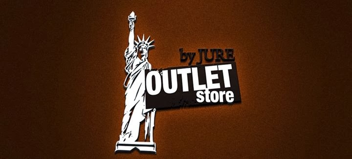 Outlet chile datos y ofertas en chile outlechile outlet jure liquida - Outlet electrodomesticos ...