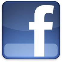 """Síguenos haciendo click en el botón """"Me Gusta""""  de Facebook"""