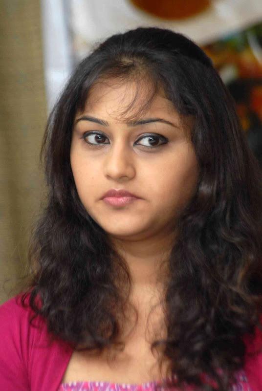 Actress Ramya Barna Gallery glamour images