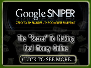 Google SNIPER