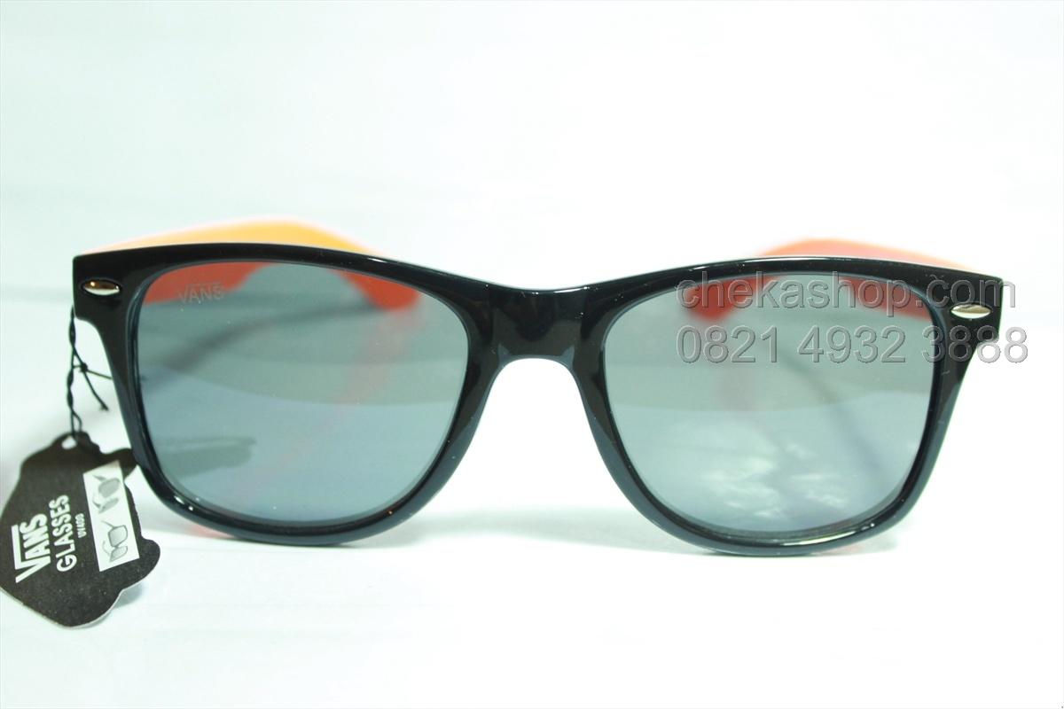 Gambar Kaca Mata Ray Band