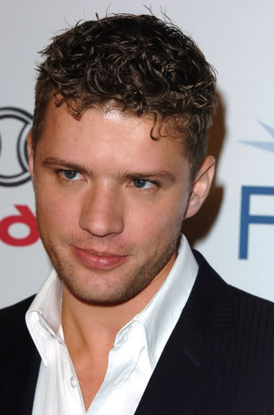 Short Hairstyles For Men With Curly Hair 2011 Guys Fashion Trends 2013