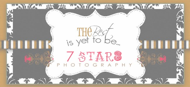 7 Stars Photography
