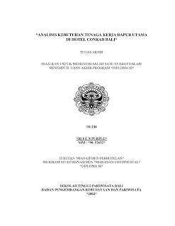 gambar cover makalah