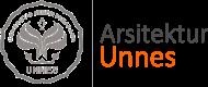 Arsitektur - Universitas Negeri Semarang