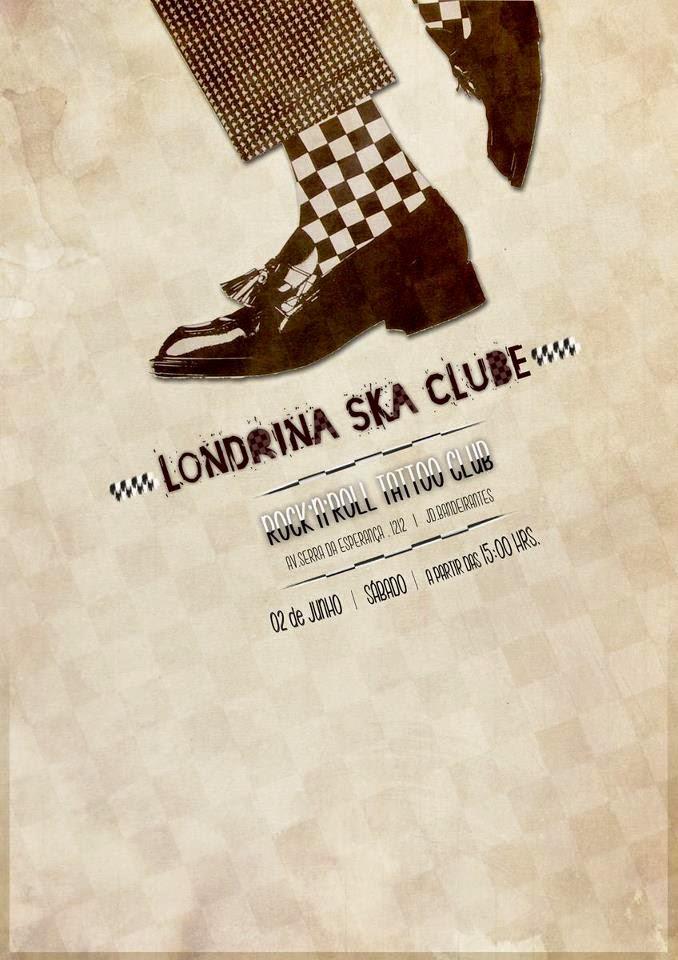 Londrina Ska Clube