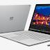 Microsoft Surface Book τιμή 3199 δολ. 1TB