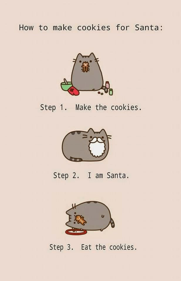 http://www.pinterest.com/jennijoycepins/a-beginners-guide-to-christmas/