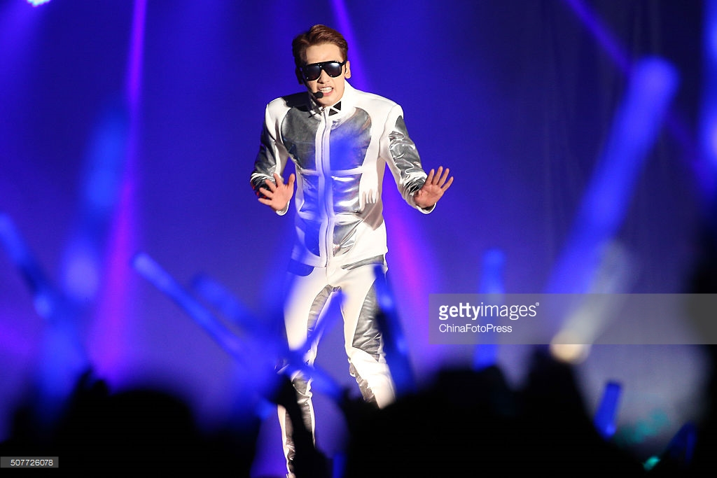 http://4.bp.blogspot.com/-prN0V_cYvbk/Vq8Jto9fjBI/AAAAAAABTQc/9jzUgK3CqNI/s1600/south-korean-singer-rain-performs-onstage-during-his-concert-the-picture-id507726078.jpg