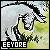 I like Eeyore