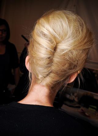 Más de 1000 ideas sobre Peinados Para Boda en Pinterest  - Peinados Especiales Para Novias