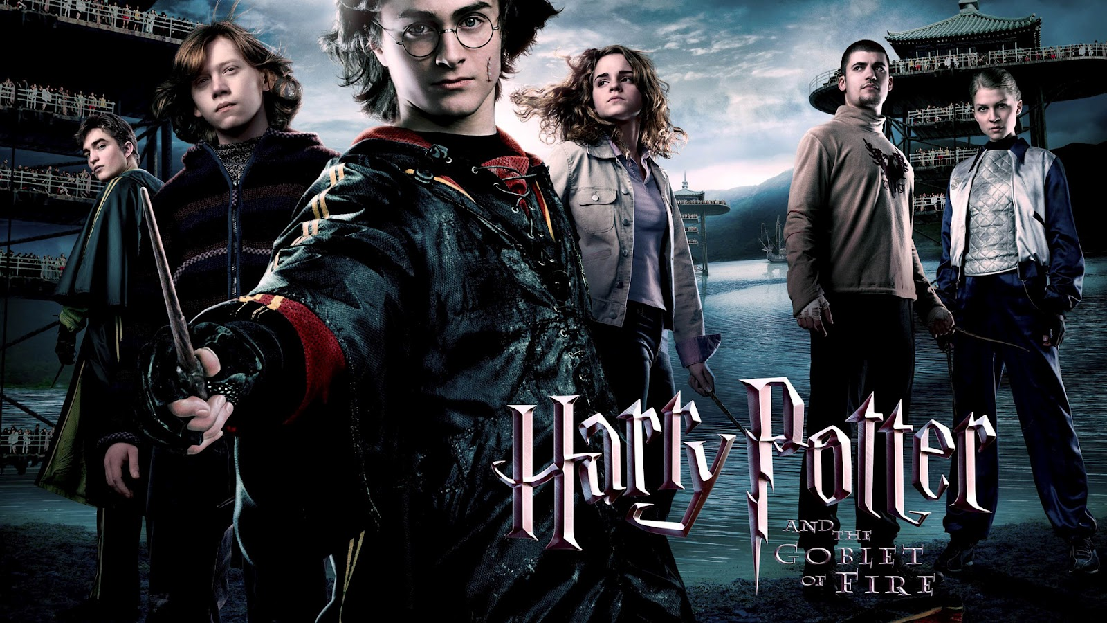 http://4.bp.blogspot.com/-prNiza5aktc/UBHuShwYNUI/AAAAAAAAClE/6-WyWshJtCw/s1600/cast-harry-potter-4-hp42-goblet-of-fire-1920x1080.jpg