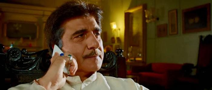 Watch Online Full Hindi Movie Bullett Raja (2013) On Putlocker Blu Ray Rip
