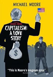 Chủ Nghĩa Tư Bản: Một Câu Chuyện Tình - Capitalism: A Love Story