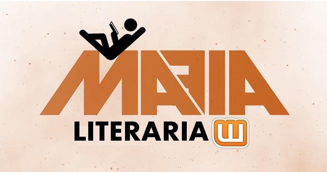 Mafia Literaria