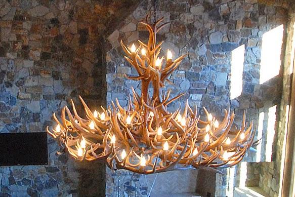 http://www.peakantlers.com/products-page/elk-antler-chandeliers/mt-elbert-elk-mule-deer-antler-chandelier/