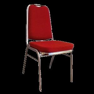 sewa sofa penyewaan minimalis vip jakarta harga