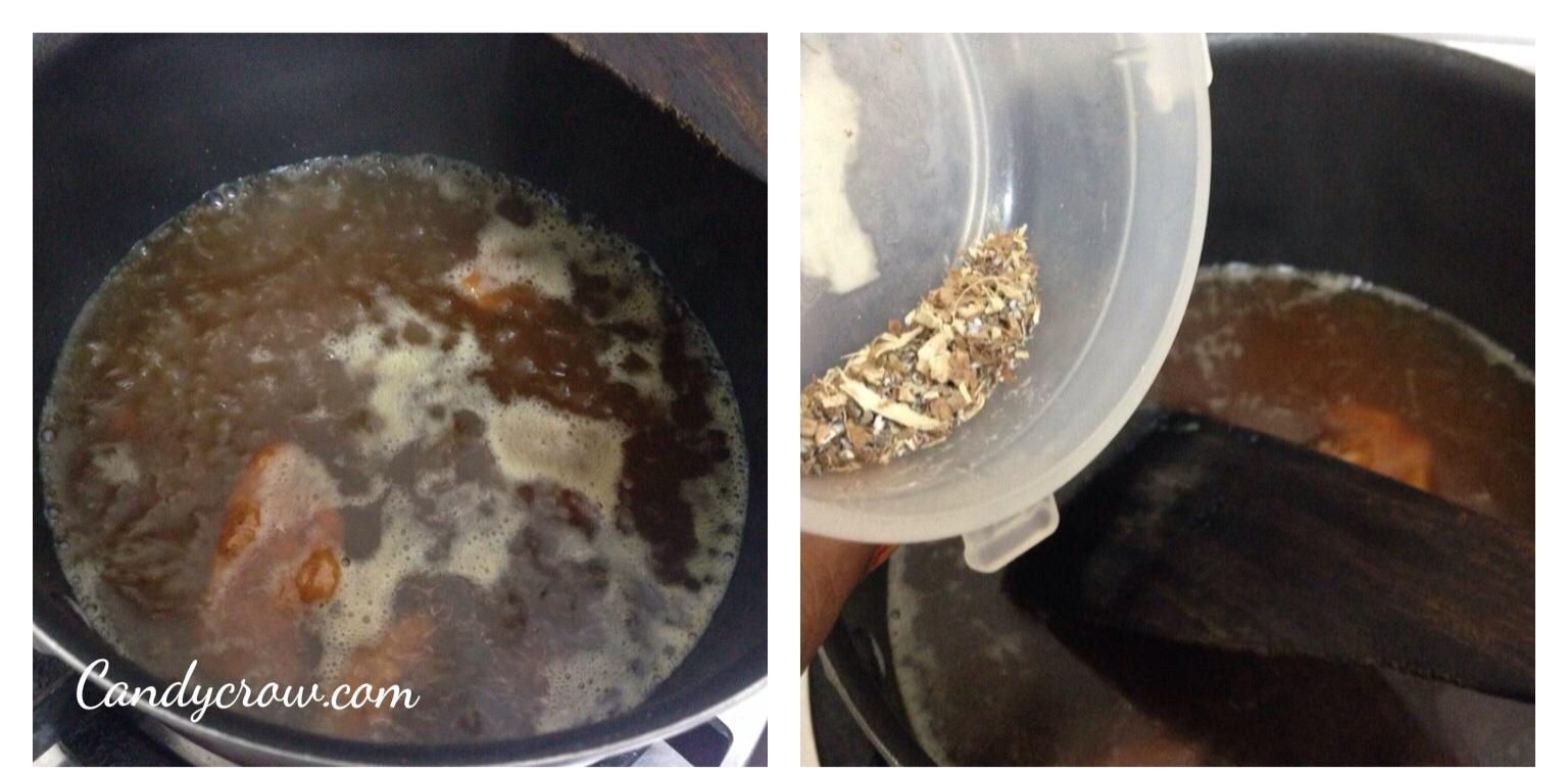 Millet Sweet Pongal | Kuthiraivali Pongal