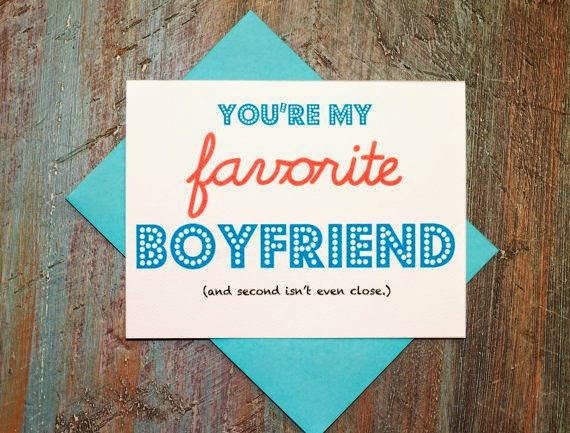 Funny Valentines Day Cards 2016 Best – Funny Valentines Day Quotes Cards