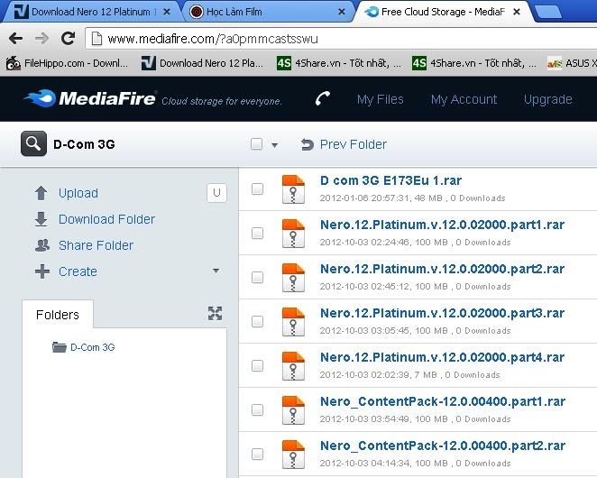 Crack with 11 rom burning nero download net ROM Need. . Burning Requiremen
