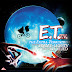 Jimmy-Lee TV -  Extraterrestrial TV (E.T.T.V) Hosted by DJ Vlad [Mixtape]