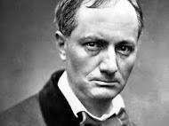 Charles Baudelaire: o herói trágico n'As flores do mal
