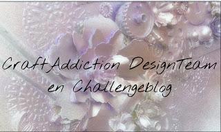 Designteam en Callengeblog