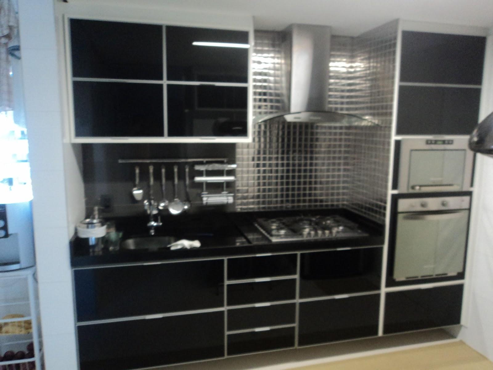 Ana Sales Arquitetura & Interiores: Tendência: Pastilhas #4A6A81 1600x1200 Banheiro Com Pastilhas Coloridas